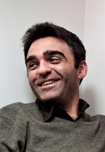 DarioGentili photo