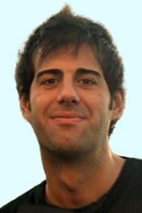 Andrea Mura