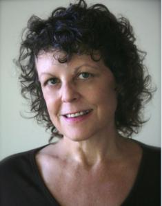 Ellen Friedman photo2
